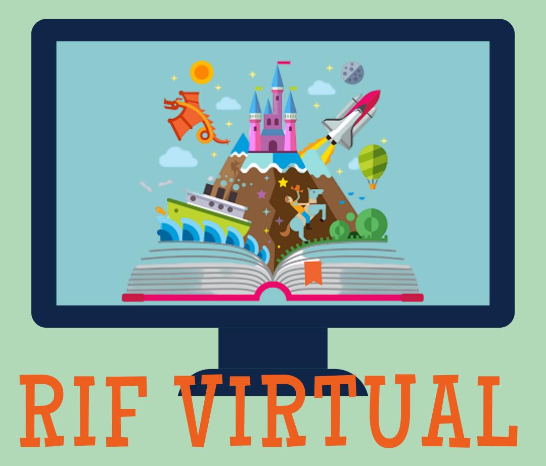 RIF Virtual