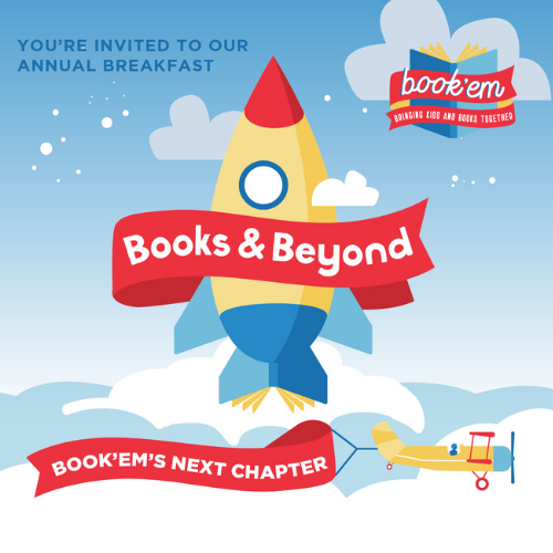 Books and Beyond Web Banner 2